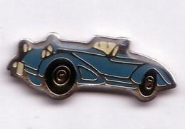 L337 Pin's Tacot Buick Mercedes Alfa Rolls Bentley Jaguar Bugatti Porsche Renault Ferrari Citroen Peugeot VW - Corvette