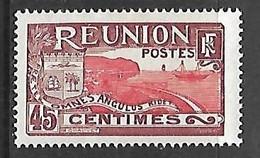 REUNION N°66 N* - Reunion Island (1852-1975)