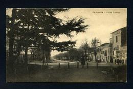 Ferrara - Ferrara