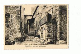 06 - GOURDON - Coin Pittoresque - 2253 - Gourdon