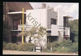 Utrecht - Rietveld - Schröder Huis [AA47-5.713 - Sin Clasificación