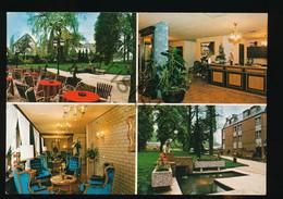 Valkenburg - Hotel Schaepkens Van St. Fijt [AA47-5.796 - Non Classificati