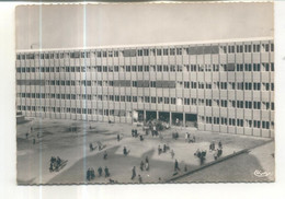 388. Vincennes, Le Lycée Charlemagne - Vincennes