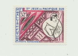 Poste Aerienne N°29 Neuf Sans Charniere - Ongebruikt
