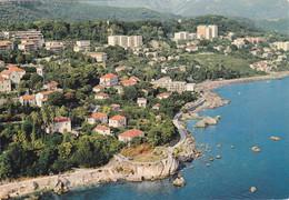 MONTENEGRO,HERCEG NOVI - Montenegro