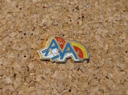 PINS ATHLETISME AA BETHUNE BRUAY (62) - Leichtathletik
