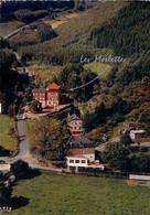 BELGIQUE L'Hôtel Champêtre Les Merlettes De La ROCHE En ARDENNE - La-Roche-en-Ardenne