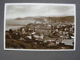 Imperia 1933 - Imperia