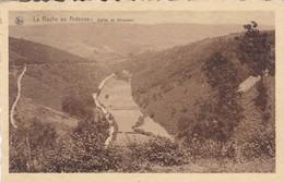 Le Roche En Ardenne, Vallée De Strument (pk70458) - La-Roche-en-Ardenne