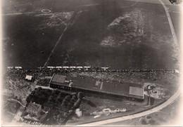 Aviation - Aéroport De Lausanne-Blécherette - Meeting 1934 - Superbe - Aviazione