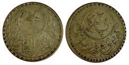03030b GETTONE TOKEN JETON FICHA TURKEY TRASPORTI TRASPORTI BRIDGE PASSAGE TOKEN GALATA ISTAMBUL - Tokens & Medals