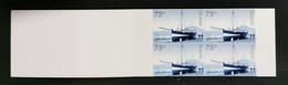 ISLANDA 1999 PESCHERECCIO - Cuadernillos/libretas