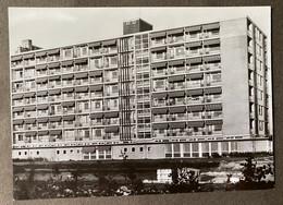 Horn Liornehuis Westfriesehof 153 - Hoorn