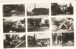 Valkenburg, Groeten Uit Valkenburg, Gelopen - Valkenburg