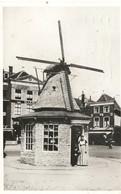 Middelburg, Molen, Gelopen - Middelburg
