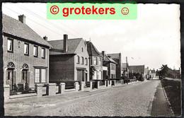 WOUW Plantagebaan 1961 - Holanda
