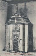 + RUSSIA Crimea BAKHTCHI SARI Khan Palace Fountain C.1912 + - Russia
