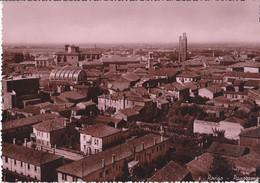 Rovigo - Panorama - Rovigo