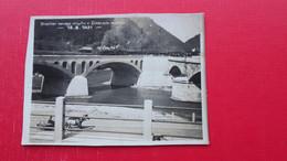 Zidani Most.Otvoritev Novega Mostu.Train/railway(zeleznica) - Eslovenia