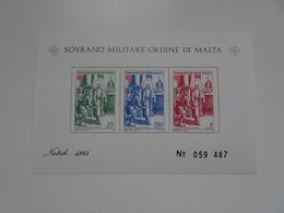 Sevios / Malta / **, *, (*) Or Used - Malta
