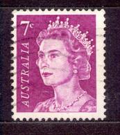 Australia Australien 1971 - Michel Nr. 478 O - 1966-79 Elizabeth II