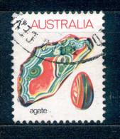 Australia Australien 1973 - Michel Nr. 531 O - 1966-79 Elizabeth II