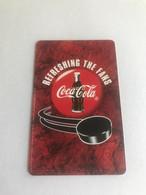 6:119 - Sweden Coca Cola - Schweden