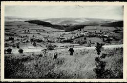 Lesterny Panorama - Nassogne