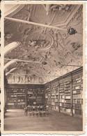 LEUVEN Abdij Van 't Park - Louvain - Abbaye Du Parc - La Bibliothèque - Bibliotheek - Leuven