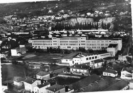 DRAGUIGNAN - Lycée De Jeunes Filles - Draguignan
