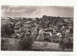 France 91 - Saclas -  : Achat Immédiat - ( Cd038 ) - Andere Gemeenten