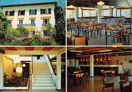 FREJUS - Union Mutualiste De Meurthe Et Moselle - Villa Clythia, Avenue Des Mimosas-Valescure - Frejus