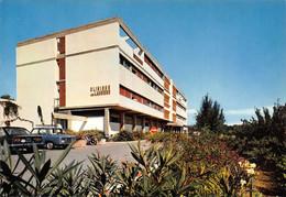 FREJUS - Clinique Les Lauriers, Rue Jean Giono - Frejus
