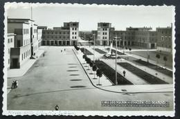 LATINA 1950 - Latina