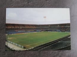 Rotterdam Stade De Kuip Référence CECMD 3197-05 - Zonder Classificatie