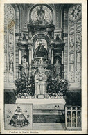 58824 Jugoslavia, Card Circued 1925 Pozdrav Iz Marie Bistrice - Yugoslavia