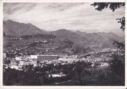 Valdagno - Lanificio Marzotto - 1950 - Vicenza