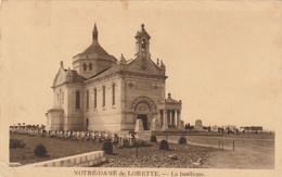 ABLAIN SAINT NAZAIRE - Francia