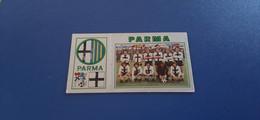 Figurina Calciatori Panini 1974/75 - 576 Scudetto Parma - Panini
