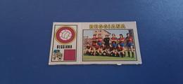 Figurina Calciatori Panini 1974/75 - 585 Scudetto Reggiana - Panini