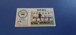 Figurina Calciatori Panini 1974/75 - 591 Scudetto Spal - Panini