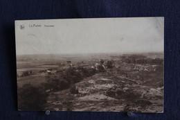 S-116 / Flandre Occidentale - La Panne - De Panne - Panorama  /  Circulé 1932 - De Panne
