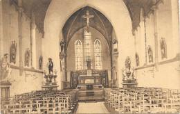 Bouge NA12: Institut Des Soeurs De La Charité De J.M. La Chapelle 1930 - Namur