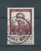 N°122 OBLITERE MALINES - 1912 Pellens