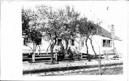1916 - JWANIE  PINSK , Gute Zustand, 2 Scan - Belarus
