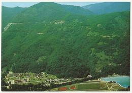 Bosnia - Sutjeska Tjentiste Football Stadium Soccer Stadio , Used - Soccer