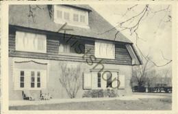 Elspeet - De Feytahof  [Z34-1.069 - Sin Clasificación