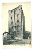 45 - Beaugency - Vieille Tour, Dite De César - Beaugency