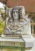 Dama De Elche - Alicante