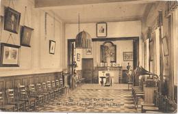 Bouge NA21: Institut Des Soeurs De La Charité De J.M. Parloir 1928 - Namur